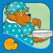 App Icon for BB - Trouble with Chores App in United States Google Play Store