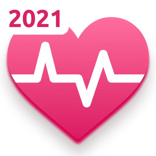 Calculator de frecvență cardiacă interactivă