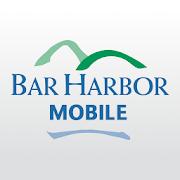 Bar Harbor Mobile