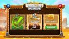 screenshot of Bingo Showdown Free Bingo Games – Bingo Live Game