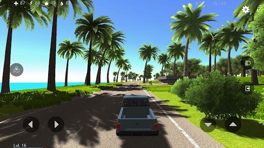 Ocean Is Home: Survival Island 4
