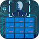 ✦ TREK ✦ COMMUNICATOR APK
