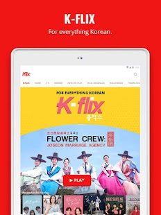 iflix - Movies & TV Series Capture d'écran
