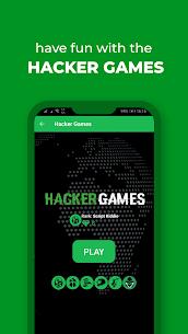 Hackuna – (Anti-Hack) (PREMIUM) 5.4.0 Apk 5