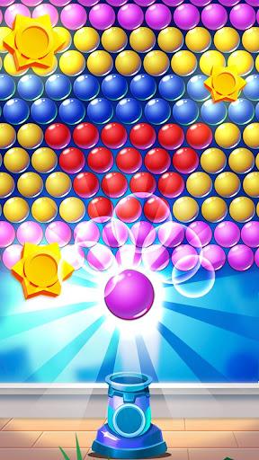 Bubble Shooter apkpoly screenshots 4