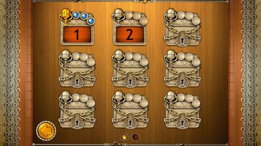 Slingshot Puzzle 4.2 screenshots 12