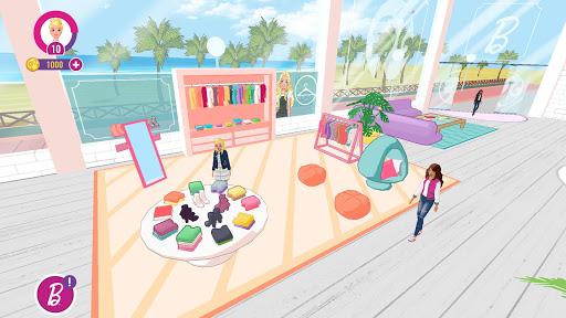 Barbie Fashion Funu2122  Screenshots 8