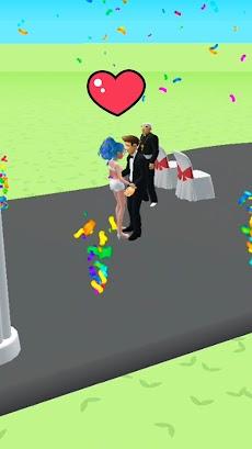 Bridal Rush!のおすすめ画像5