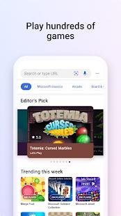 Microsoft Start: Top stories, news & more  Screenshots 7