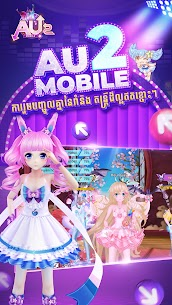 Au2 Mobile – Audition Khmer v9.0 Super Mod Menu [Auto Dance Most Content | Perfect on Taiko | Move Speed Multiplier] 5