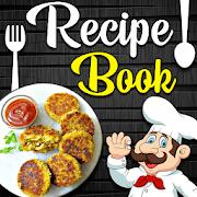 Recipes Book