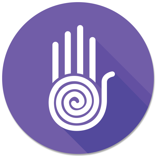 Baixar PalmistryHD - Palm Reading & Daily Horoscope para Android