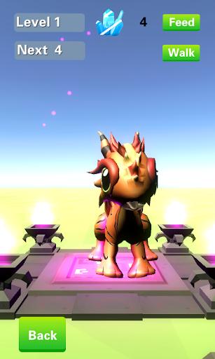 Dragon GO 1.2.1 screenshots 2