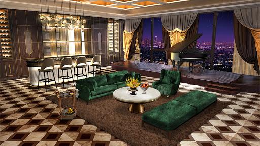 My Home Design - Luxury Interiors Apkfinish screenshots 8