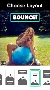 Free Magisto – Video Editor  Music Slideshow Maker Apk Download 2021 4