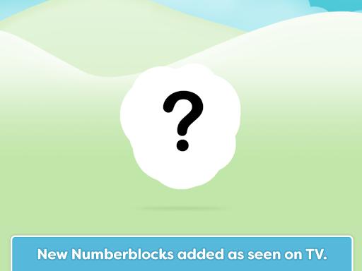 Meet the Numberblocks 01.01.01 screenshots 10