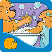 App Icon for BB - Come Clean For School App in United States Google Play Store