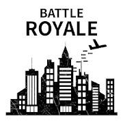 City Survival : Text Battle Royale