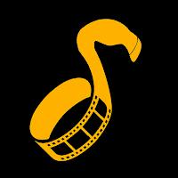 فیلامینگو -  فیلم و سریال دوبله