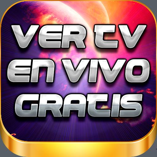 Baixar Ver TV Gratis En Vivo De Cable En Español Guia