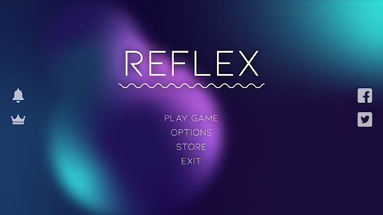 REFLEX – Casual Shooting games Apk 1