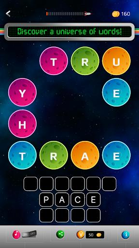 word galaxy screenshot 3