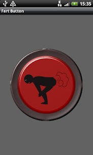 Ultimate Fart Button For Pc 2020 (Windows, Mac) Free Download 2