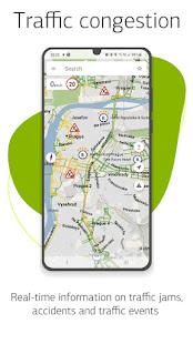 Navitel Navigator GPS & Maps v11.9.570 Screenshots 5