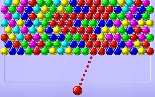Bubble Shooter 12.1.2 screenshots 13