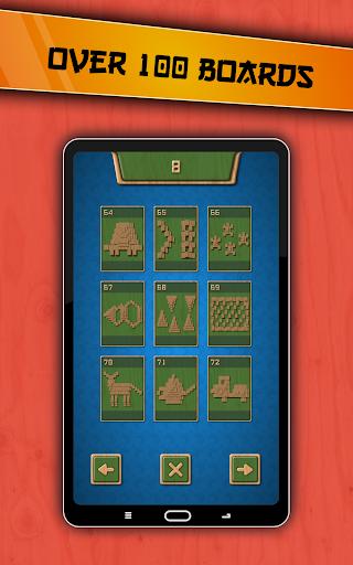 Mahjong Classic Solitaire  - A Free Quest Puzzle 1.3.2 screenshots 2