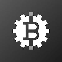 instaforex bitcoin top comercianți bitcoin