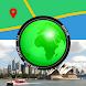 MapCam - GPSのカメラ - Androidアプリ