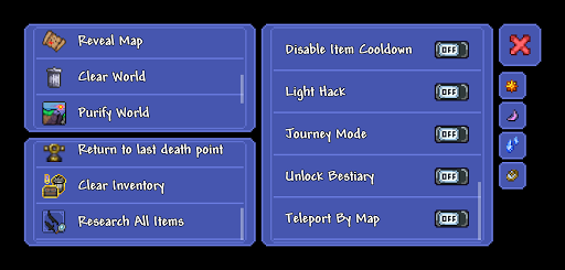 TL Pro screenshots 7