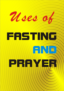 The Uses of Fasting For Pc   How To Install – Free Download Apk For Windows 2