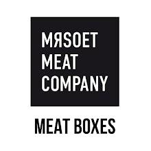 Мясоет Download on Windows