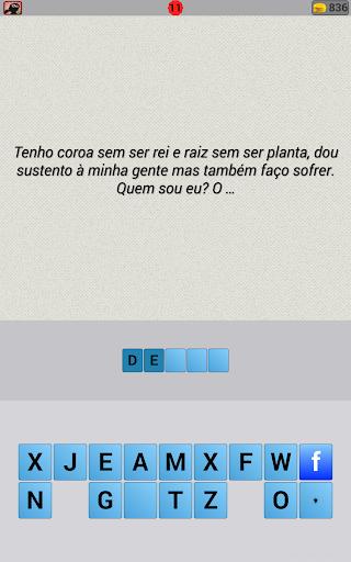 Enigmas screenshots 12