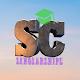 SC Scholarships para PC Windows