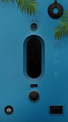 NOMO - インスタントカメラのおすすめ画像2