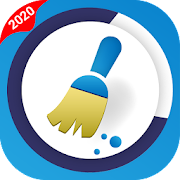 Smart Cleaner: Fast Phone Storage Cleaner