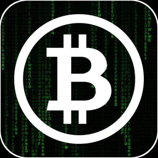 Guanyar bitcoins to dollars betting terms horse racing