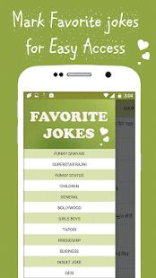 Funny Jokes - Hindi Chutkule
