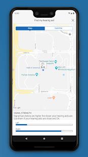 Beltone HearMax 1.13.0 Screenshots 4