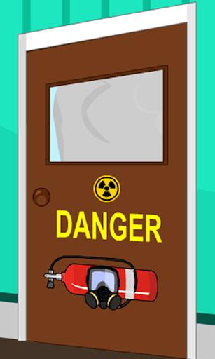 Escape Quick Room apkdebit screenshots 3