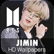 BTS Jimin Wallpaper Kpop HD 4K Photos