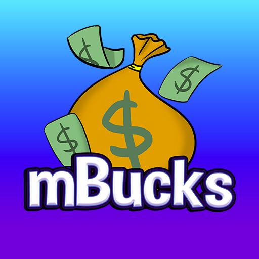 Cazinou Online Fără Bani Reali – Șansele de a câștiga la jocurile de cazino online