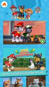 Nick Jr. – Shows & Games 2