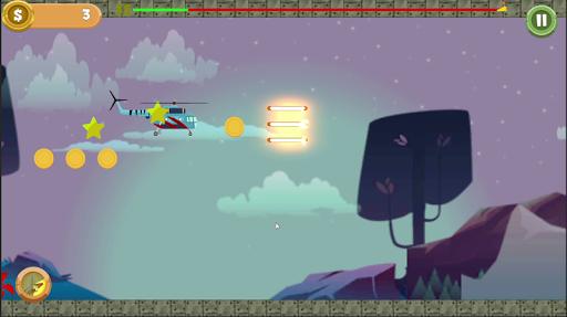 Fun helicopter game 4.3.9 screenshots 12