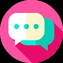 StarSohbet.NET - Mobil Sohbet Odaları