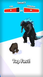 Monster Royale!