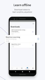 Coursera 3.21.1 Screenshots 4